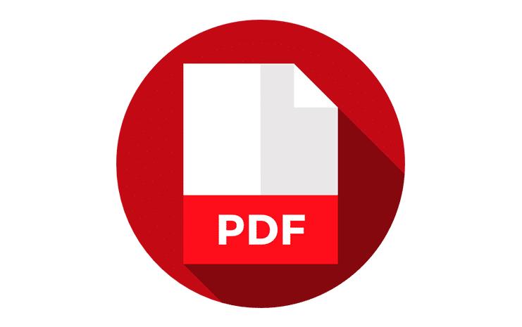 Decreto 923-09 Liderazgo y Coordinacion Empresas Electricas.pdf