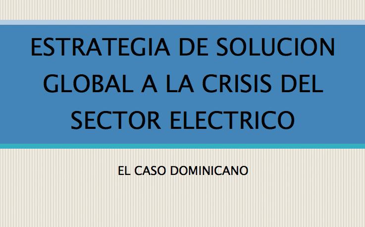 Hector Guiliani - Hacia el Pacto Eléctrico.pdf