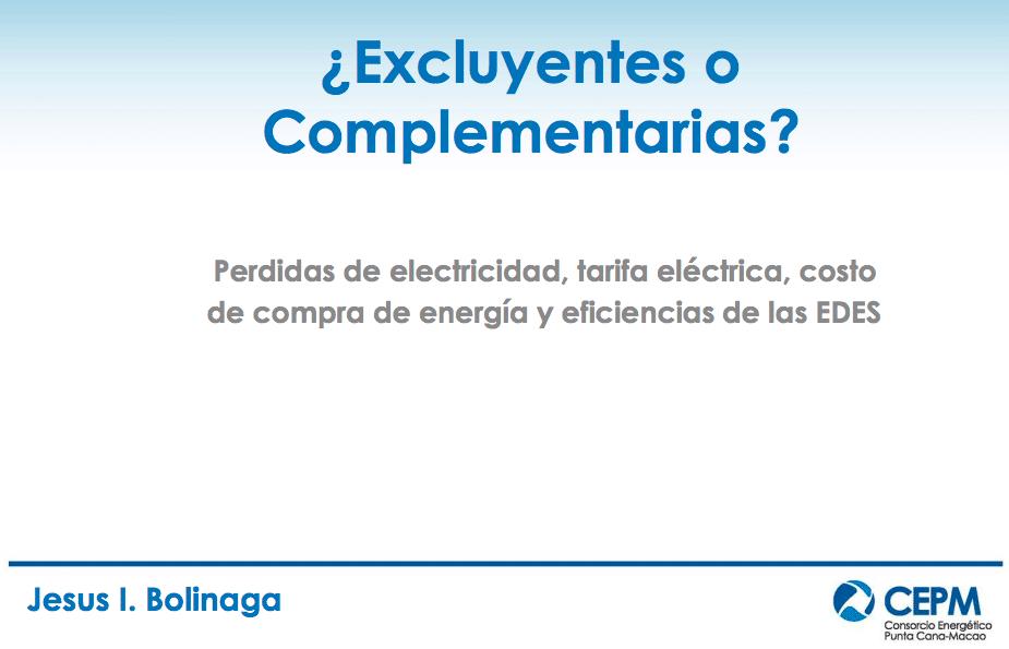 Jesus Bolinaga - excluyentes o complementarias.pdf