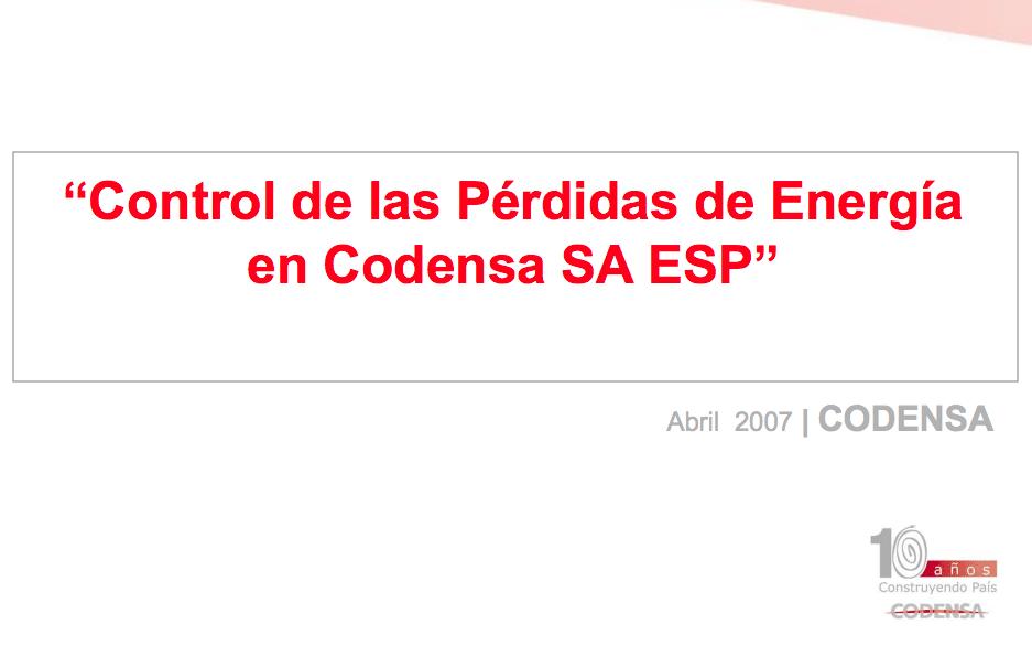 Jose Inostroza -Proyecto Control de Pérdidas .pdf