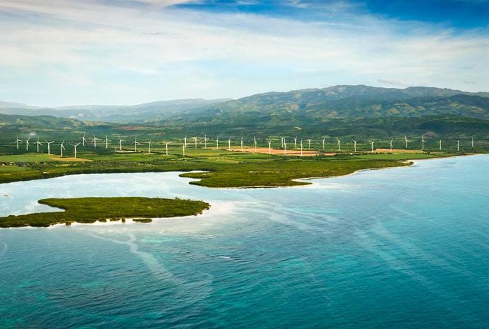 Unos 240 megavatios de energía renovable ingresarán al sistema en los próximos meses