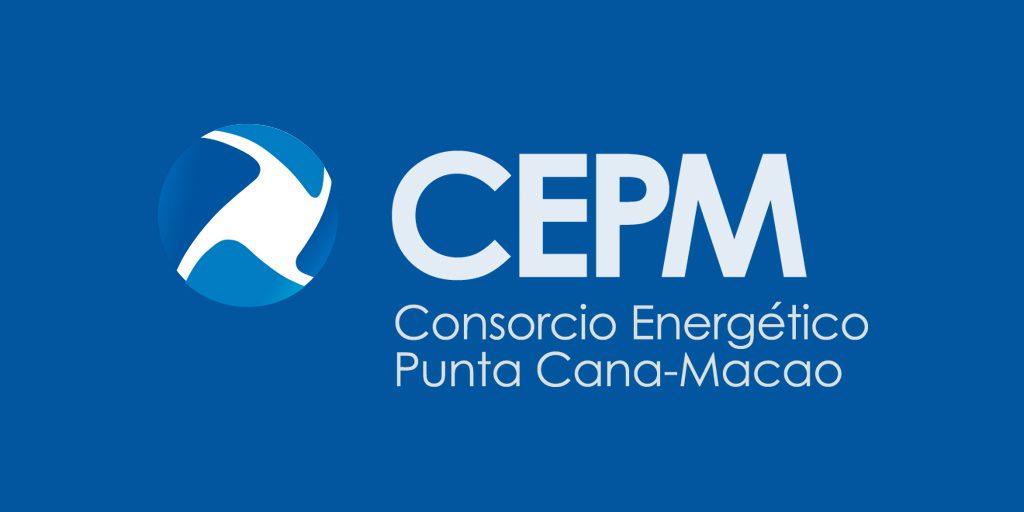 Principales organizaciones empresariales  rechazan acción de Edeeste en Nisibón