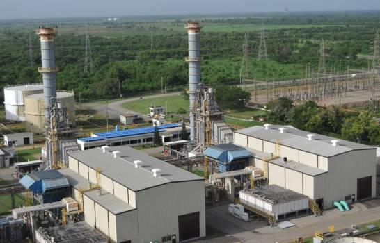 ADIE valora conversión a gas natural de centrales de generación y reitera su llamado a fortalecer la planificación del sector